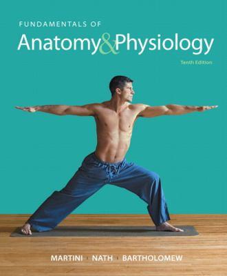 Fundamentals of anatomy & physiology - Berklee College of Music