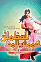 Image of item