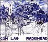 Go to record Com Lag [sound recording] : 2plus2isfive