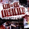 Go to record Lightning [sound recording]