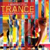 Go to record Trance [sound recording] : original soundtrack