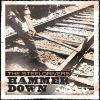 Go to record Hammer down [sound recording]