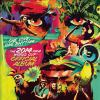 Go to record One love, one rhythm : the 2014 FIFA World Cup official al...