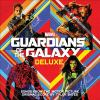 Go to record Guardians of the galaxy [sound recording] : songs from the...