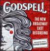 Go to record Godspell [sound recording] : the new Broadway cast recording
