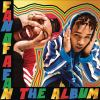 Go to record Fan of a fan [sound recording] : the album
