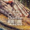 Go to record Cuba [sound recording] : the conversation continues