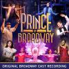 Go to record Prince of Broadway [sound recording] : original Broadway c...