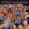 Go to record Putumayo presents Gypsy caravan [sound recording].