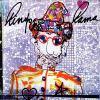 Go to record Ringo rama [sound recording]
